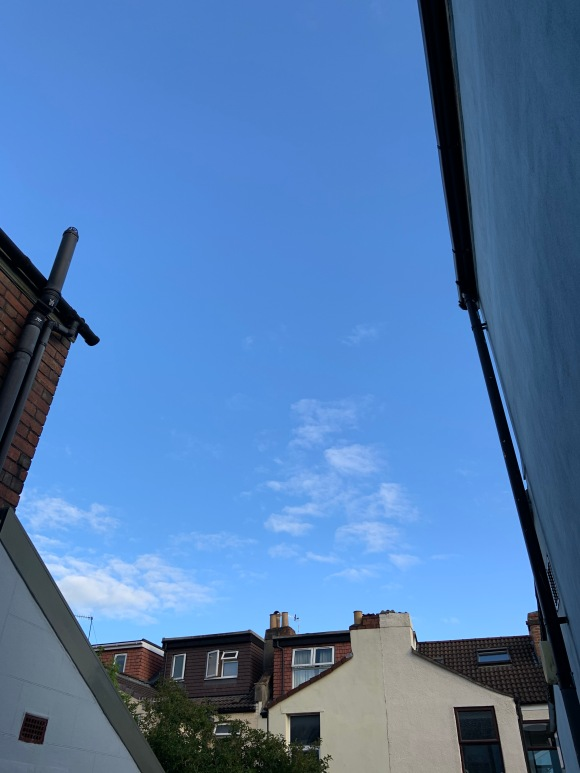 Daily sky 2020-07-29